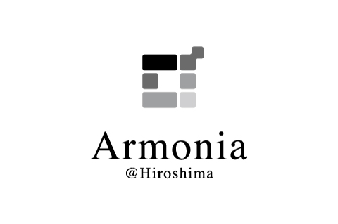 armonia_00.jpg